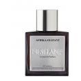 LaDomna  - Nishane Afrika-Olifant Extrait - Fragrances - 210.00€  ~ $244.50