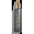 beautifulplace - No. 3 Balancing Facial Mist - Cosmetics -