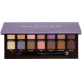 beautifulplace - Norvina Eyeshadow Palette ANASTASIA BEVE - Cosmetics -
