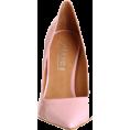 svijetlana - OFFICE - Klasične cipele -