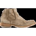 HalfMoonRun - OFFICINE CREATIVE boot - Boots -