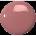 haikuandkysses - OPI Nail Envy Nail Strengthener - Kosmetyki - $17.95  ~ 15.42€