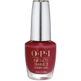 haikuandkysses - OPI Infinite Shine Nail Polish - Belt -