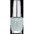 haikuandkysses - OPI Infinite Shine Nail Polish - Kosmetik -
