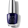 haikuandkysses - OPI Infinite Shine Nail Polish - Cosmetics -