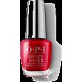 haikuandkysses - OPI Infinite Shine Nail Polish - Cosmetics -