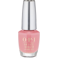haikuandkysses - OPI Infinite Shine Nail Polish - Cosméticos -