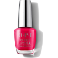haikuandkysses - OPI Infinite Shine Nail Polish - Kozmetika -