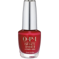 haikuandkysses - OPI Infinite Shine Nail Polish - Cosmetica -