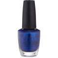 haikuandkysses - OPI Nail Polish - Cosmetics -