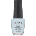 haikuandkysses - OPI Nail Polish - Косметика -