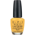 haikuandkysses - OPI Nail Polish - コスメ -