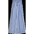 cilita  - O'STIN - Pantaloni capri -