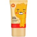 Jungwon Paik - On the body Sunscreen - Cosmetics -