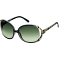 JUST Cavalli - JUST Cavalli - Sunglasses -