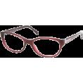 Chanel - Chanel - Dioptrijske naočale - Eyeglasses - 1.790,00kn  ~ $314.33