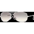 Ray-Ban - Ray Ban sunglasses - Sunglasses - 1.120,00kn  ~ $196.67