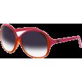 Sting - Sting sunglasses - Sunglasses - 650,00kn  ~ $114.14