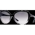 Vogue - Vogue sunglasses - Sunglasses - 760,00kn  ~ $133.46