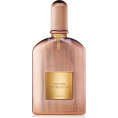 thenycbaglady - Orchid Soleil Tom Ford for women - Parfumi -