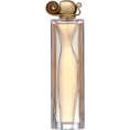 LadyDelish - Organza Givenchy - Fragrances -