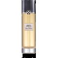 svijetlana - Oscar De La Renta Fragrances Gold - Fragrances -