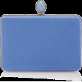 beautifulplace - Oscar De La Renta - Clutch bags -