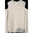 Lady Di ♕  - P. Lim  - Long sleeves t-shirts -