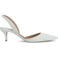 JecaKNS - PAUL ANDREW Rhea 55 pumps - Classic shoes & Pumps -