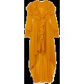 beautifulplace - PHILOSOPHY DI LORENZO SERAFINI Asymmetri - Dresses -