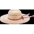 HalfMoonRun - PIPPA HOLT hat - Hat -