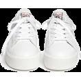 helloexo - PLATFORM SNEAKER - Sneakers -