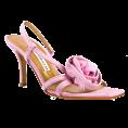 Pedro Miralles - P.Miralles17 - Sandals - 599.50€  ~ $698.00