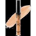 highhopescorp - POPPIN' | GLOSS - Cosmetics -