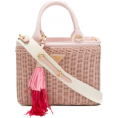 Styliness - PRADA - Hand bag -