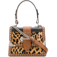 glamoura - PRADA - Hand bag -