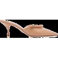 HalfMoonRun - PRADA mule - Classic shoes & Pumps -