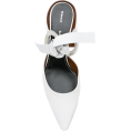 JecaKNS - PROENZA SCHOULER Grommet mules - Sandals -