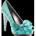 Pandora - Paris Hilton - Shoes -