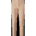 Elena  - Pants Max Mara - Capri hlače - 160.00€  ~ 1.183,41kn