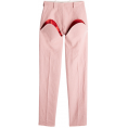 Anseva - Pants - Capri & Cropped -