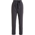 lence59 - Pants - Capri & Cropped -