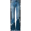 Michelle858 - Pants - Jeans -
