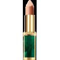 beautifulplace - Paris X Balmain Paris Lipstick - Urban S - Cosmetics -