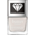Rocksi - Patent Shine 10x Crushed Diamonds Nail L - Cosmetics - £18.00  ~ $23.68