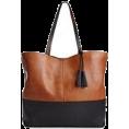 sandra  - Patricia Nash Handbag, Londra Tote - Travel bags -