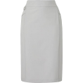 lence59 - Pencil Skirt - Skirts -