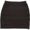 Pepeljugica - Mini Suknja - Skirts -