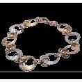 Peristil - Narukvica Peristil - Bracelets -