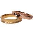 Peristil - Peristil prsten - Rings -